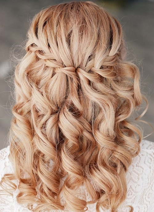 Bridal and Wedding Hair Courses by Gillian Katz Surrey